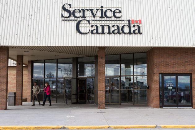 Canadian Job Market Still Hasn't Fully Recovered From Last Recession:
