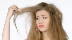 Humidity Sucks. But These Products Will Tame Your Frizzy
