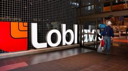 Loblaw Is Fed Up With Food Prices,