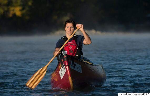 Conservatives Blast Trudeau's Trip To Billionaire 'Summer