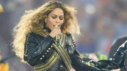 Beyonce's 'Take His A-- To Red Lobster' Line Sends Sales