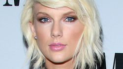 Taylor Swift Takes Her New Relationship To The Next