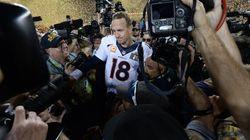 Why Peyton Manning Gave Budweiser A Free, $14-Million