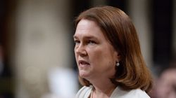 Liberals To Spend $50M On Reserve Battling Suicide