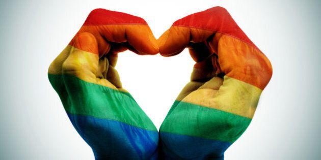 Diverse Leaders Wish Eid Mubarak To LGBTQ