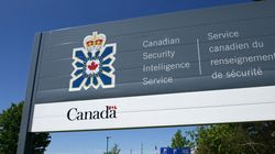 CSIS Perpetuates A Culture Of Fear With Unannounced
