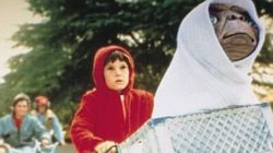 Audition Tape Proves Why 'E.T.' Child Star Got Job On The