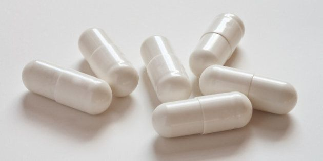 Resveratrol (trans-resveratrol) is a phytoalexin produced naturally by several plants when under attack...