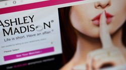 Good News, Cheaters: Ashley Madison Is