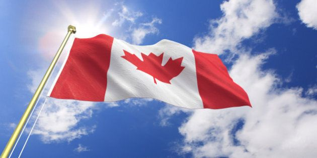 Canada Lacks A Definite Narrative About Who Founded The