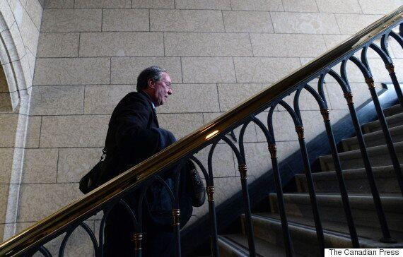 Senate Report Reveals 'Quiet Suffering' Of Syrian Refugees In