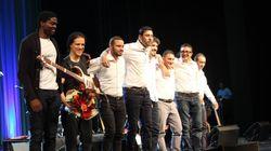 Ouverture, à Alger, du 20e Festival culturel