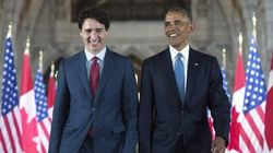 Obama Hits Road With Message He Tested On