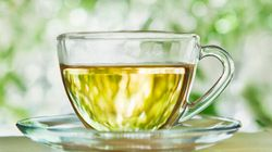 Green Tea Helps Prevent And Treat