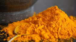 The Powerhouse Spice To Add To Your Diet