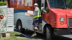New Proposal Holds Off Canada Post Work Stoppage For