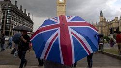 5 Ways Brexit Will Affect Millennials'