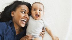 Canada Child Benefit A Game-Changer For Women And