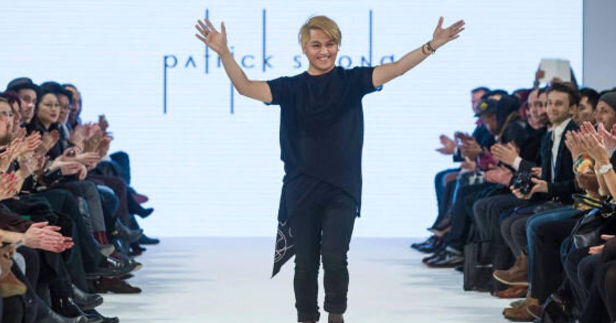 Gay Stereotypes In Fashion Lgbtq Canadians Dispel Myths Huffpost Canada
