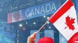 Where To Celebrate Canada Day For Free Across The