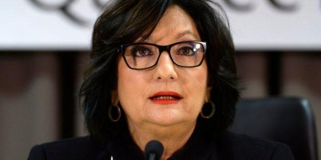 Charbonneau Commission Report: Quebec Corruption More Widespread Than Originally