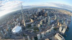 New City-Specific Housing Policies Could Hit Canada's Hottest