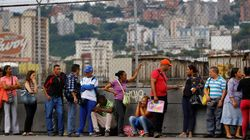 Venezuela Must Change Course To Avoid Economic