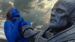 New 'X-Men Apocalypse' Trailer Has J-Law In A Tight
