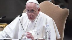 La svolta di Bergoglio ad Assisi, per un'economia che includa e non
