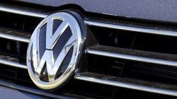 VW Will Have Fix For Rigged Cars By Month's End, Says