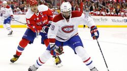 Subban Trade Has Made A Reluctant Leafs Fan Out Of This Habs