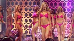 Miss Teen U.S.A. Axes 'Outdated' Bikini