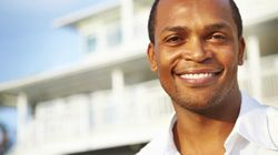 Mortgage-Free (And Loving It): How To Put Your New Funds To