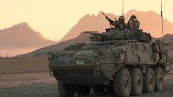 Saudi Deal A Reminder Canada Can Improve Human Rights Record: