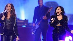 Alanis At AMAs Proves Angry Breakup Anthems Are Always In