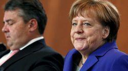 Canada-EU Trade Deal Looks Like Europe's Next Big
