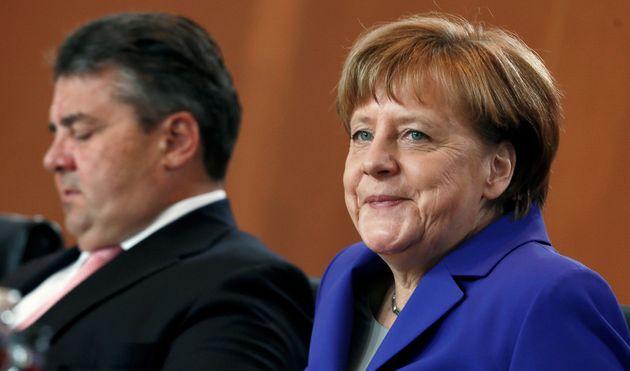 Canada-EU Trade Deal Now Looks Like Europe's Next Big Rift,