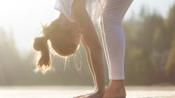 Ottawa U's Free Yoga Class Scrapped Over 'Cultural