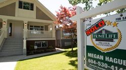 Mortgage Industry Says New Rules Would Be 'Tragic.' Uh