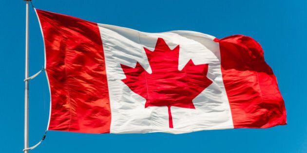 Is Canada's Revised Anthem Gender Neutral Or Gender