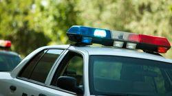 Calgary Police Seek Truck In Hit-And-Run Of 2
