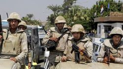 How Egypt's Conscription Generates Unemployment and