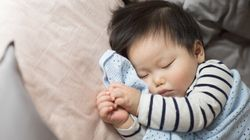 12 Lucky Names For Babies Born In The Year Of The