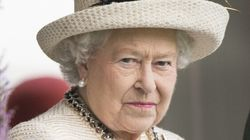 Why the Queen Should Stay Mum on Scotland's