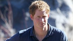 Why Prince Harry Is The Most Stylish