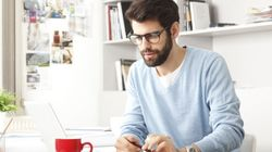 How Entrepreneurs Can Keep Up With The New Pace Of
