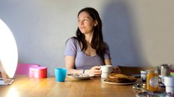 Light Therapy Shown To Work For Depression, Not Just