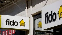 Fido Internet? Rogers Launches Service Aimed At