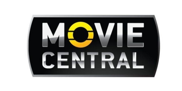 Movie Central To Be Shut Down, TMN Going Nationwide In Deal That Gives Bell HBO