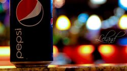 Student Suspended For Selling Pop From